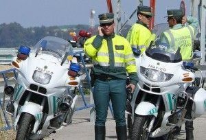 Foro Oposiciones Guardia Civil